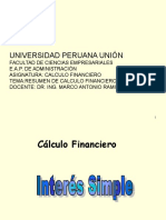 2320 Resumen de Calculo Financiero-1477700902