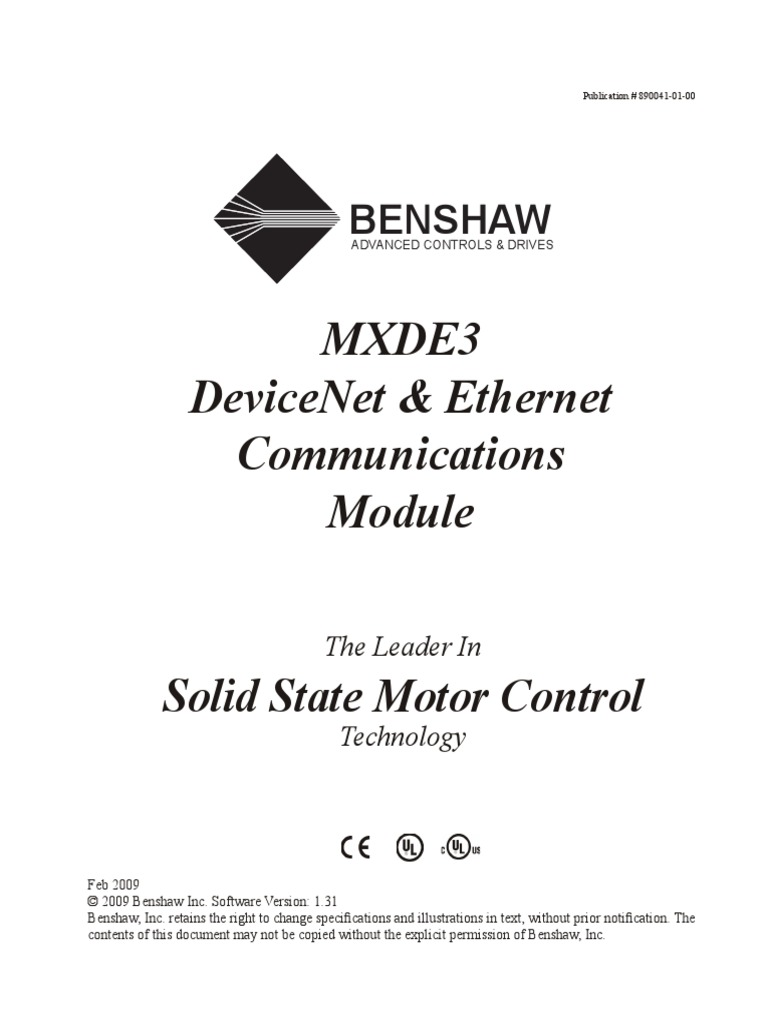 890041 01 00 Mxde3 Communications Module Integer Computer Science Newmac Furnace Wiring Diagram Electrical Connector