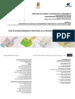 03-RESUMEN EJECUTIVO FFFF.pdf