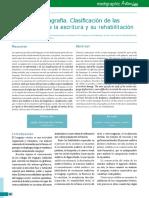 aom061h.pdf