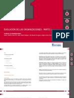 CartillaU1_Semana2.pdf