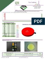 CBD Additive Cert_11347-11351