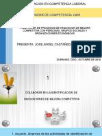 EC 0489 certificacion presentar.pptx