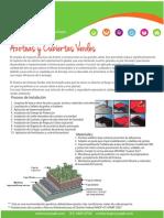 ficha tecnica de ecosistemas verdes 2.pdf
