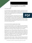 Cómo-implantar-la-Ley-29783-El-concepto-sistema-de-gestión-en-la-Ley-29783.pdf