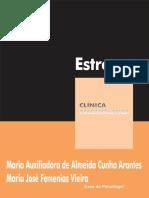 LIVRO - Clínica Psicanalítica - Estresse - Arantes & Vieira.pdf