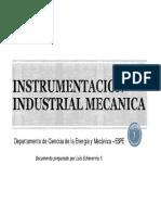 instrumentacion201420.pdf