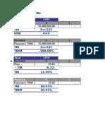 Ejemplo VPN y TIR (1).xls