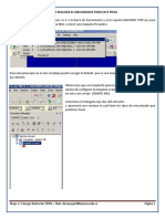 Presentacion Practica simulacion mastercam.pdf