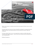 Whitepaper StockvsProperty FINAL