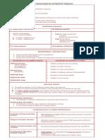 48063495-ANTIBIOTICS.pdf