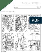AR0110B2400K.pdf
