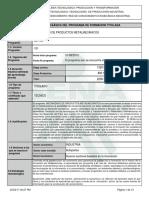 Tecnico de Mecanizado de productos metalmecanico.pdf