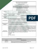 Metrologia Dimencional Basica.pdf
