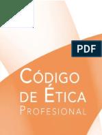 Revista Codigo de Etica (1)
