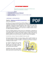 los motores stirling.pdf