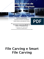 File Carving