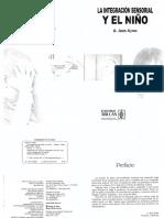 AYRES-LA-INTEGRACION-SENSORIAL-Y-EL-NINO-pdf.pdf