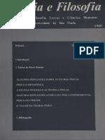 Pierre Duhem - ciência e filosofia n4 1989.pdf