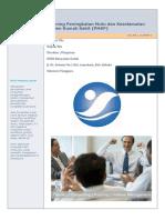 Proposal Penawaran PMKP 4
