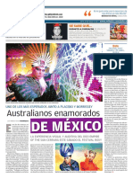 Entrevista con Empire of the Sun