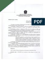 RESOLUÇÃO-32-2014.pdf