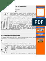 globoflexia doc1.doc