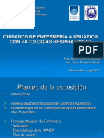 04 RESPIRATORIO 2011