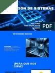 Evaluacion de Sistemasyeni Raul Javier Itic51d
