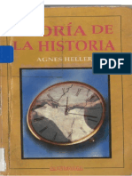 Agnes-Heller-Teoria-de-La-Historia.pdf