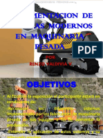 curso-tecnologia-sistemas-modernos-implementados-maquinarias-produccion-aplicaciones.pdf