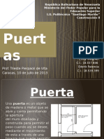 puertas-130724122120-phpapp02