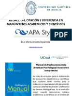 Manual+de+citación+y+referencia-3.pdf