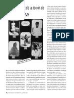 Para una crítica de la noción de raza.pdf