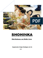 SHOHINKA_MINI_IKEBANA`_ESTILO LIVRE