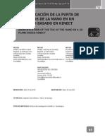 Dialnet-Identificacion