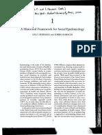 berkman&kawachi_Historical Framework.pdf