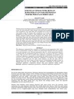 ipi148923.pdf