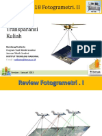 K0 - GD 318 - Review.pdf