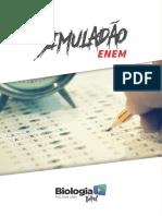 pdf645_1