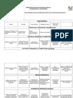 Guía Para Planeacion_ Académica 2017-1-Dic