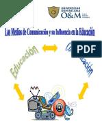 Resumen Fundamentos de Multi Cap VI.pdf