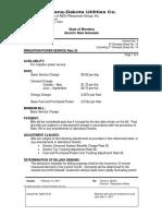 Montana-Dakota-Utilities-Co-Irrigation-Power-Service-(MT)