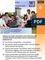 PPT-MK_8.pdf