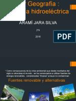 Tp Energias colegio tecnico.