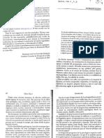Psicoprofilaxis quirúrgica-MariaMucci