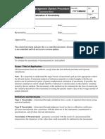 Uncertainty-Measurement-Procedure.pdf