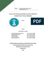 MAKALAH VENTILASI UDARA.doc