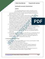 International Economy-Bodies (1).pdf