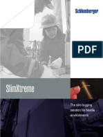 slimxtreme_br (2).pdf